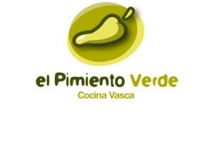 cropped-logo_v1-b.jpg