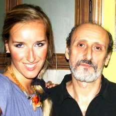 JOSE LUIS GIL SANZ-PIMIENTO VERDE (4)