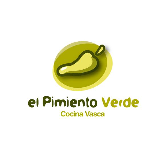 logo_v1 (b)