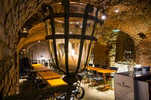 Cueva Basarri