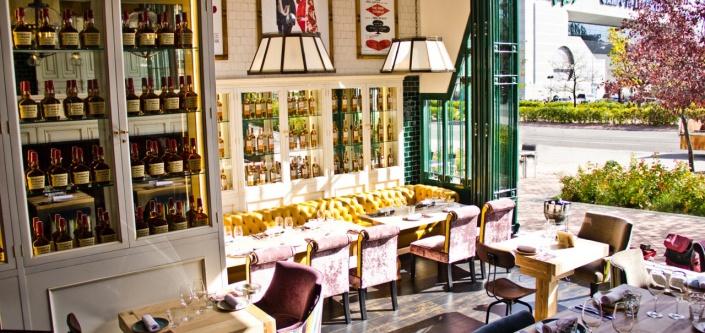 restaurante-terraza-ventanal